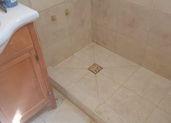 שדרוג אמבטיה למקלחון